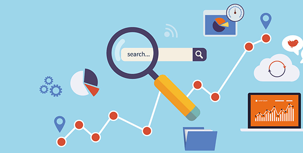 Top SEO Checklist For New Website